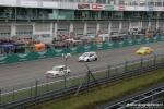 MTB_Nurburgring_18.jpg