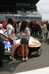 Nurburgring_ladies_02.jpg