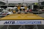 mtb_after_race_04.jpg